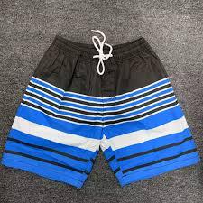 <b>8016</b>#NEW BEACH <b>SHORTS</b>/SUMMER <b>SHORTS</b>/CHINO <b>SHORTS</b> ...