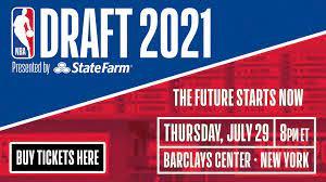 ♢WATCH NBA DRAFT 2021 LIVE STREAM REDDIT FREE(07/29) – Profilo –  Experience4U Forum