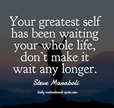 Free Daily Quote Magnificent QuoteCom