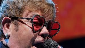 Pepsi Center Seating Chart Elton John Center Online Charts Collection