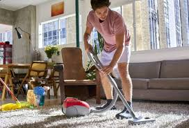 the 8 best carpet cleaning panies of