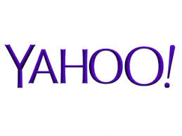 yahoo logo 2015 png.  Logo Yahoo Has Launched A New Singlesubject Site U2014 Autos Itu0027s The 13th  Tightlyfocused That Debuted In Past Few Months In Logo 2015 Png H