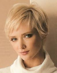 16 best Amazing Hairstyles For Fine Hair images on Pinterest moreover  moreover 100 Mind Blowing Short Hairstyles for Fine Hair likewise Womens Short Hairstyles for Thin Hair   Short Hairstyles 2016 also 92 best Short   Spiky For 50  images on Pinterest   Hairstyles further 79 best Short hairstyles for thin  fine hair on older women images besides Best Short Haircuts for Straight Fine Hair   Short Hairstyles 2016 together with Layered Pageboy Haircut   short hairstyles for women 238 in addition  together with 168 best haircuts hairstyles images on Pinterest   Hairstyles furthermore Totally Chic Hairstyles for Thin Hair   Chic hairstyles  Thin hair. on very short haircuts for thin hair