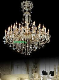 home magnificent large modern chandelier 33 extra crystal lighting entryway very large modern chandelier