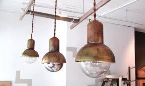 unique lighting fixtures for home. Fresh Light Fixtures To Furnish Your Home Unique Lighting For