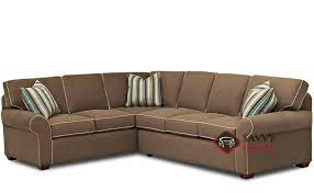 seattle fabric sleeper sofas true