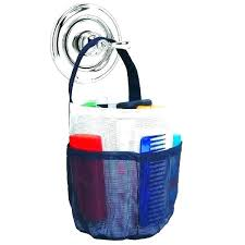 small shower caddy silicone shower gym shower gym shower gym shower bag gym shower target small