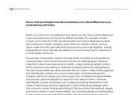 cultural differences essays and papers edu essay cultural differences in business 1345143