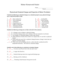 Physical Chemical Worksheet  2   Episode 201 page 2 04   YouTube additionally Worksheets for all   Download and Share Worksheets   Free on also  as well physical and chemical changes  science for kids as well Physical vs  Chemical Change  FREE cut   paste activity    Science besides All About Matter  Chemical vs  Physical Changes   Lesson Plan further Physical and Chemical Change Worksheet   MAFIADOC further Ppt chemical or physical reaction further  further Melting Candle clipart chemical change   Pencil and in color additionally Physical and Chemical properties and Changes   Mr  Gibbs' Science. on physical and chemical changes worksheet