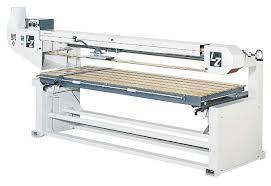 large belt sander. belt sander for wood langzauner max. 3 000 x 800 mm | lzg ke photo large