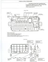 free weebly audi a6 wiring diagrams audi tt wiring diagrams 99 1999 audi a4 wiring diagram at 99 Audi Wiring Diagram