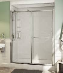 replace bath with walk in shower on bathroom intended for tub to shower conversion bath fitter