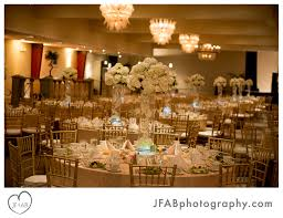 perfect venue for french inspired or any elegant wedding themes with a clic flare