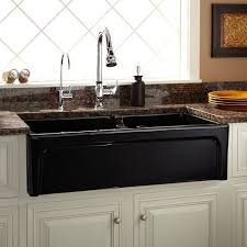 Farmhouse Sink Winsome Apron Front Kitchen Sink Canada Hawthorne