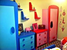 ikea bedroom furniture uk. Ikea Childrens Bedroom Furniture Download This Picture Here Uk . S