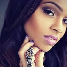 photo of invidi makeup artistry charlotte nc united states