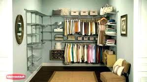 rubbermaid closet organizer closet drawers closet drawers closet closet drawers closet organizer drawers wood closet drawers