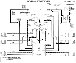 mercedes benz wiring wiring diagram \u2022 Wiring Harness Diagram mercedes benz wiring diagram c36 wiring diagram free download rh diagramchartwiki com mercedes benz wiring diagrams free mercedes benz wiring harness labor