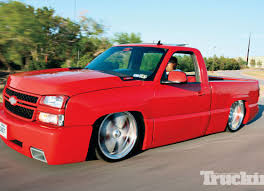 chevrolet : Amazing Chevrolet Silverado Ss Chevrolet Silverado 4wd ...