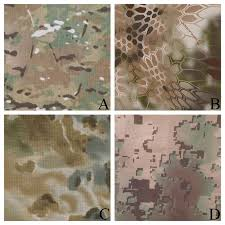 Military Camo Patterns Adorable Which Family Of Camo Patterns Should The US Army Choose Soldier