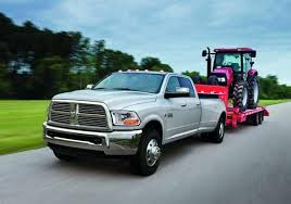 2013 Ram Towing Chart 2013 Ram Heavy Duty And Chassis Cab Towing Weight