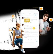 Trainerize Personal Training Software For Fitness Professionals