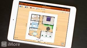floorplans for ipad review design beautiful deled floor plans best free floor plan app for