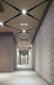 Office false ceiling Contemporary Office Design False Ceiling For Office Cabin False Ceiling For Office Room False Ceiling Designs For Office Cabins View Full Picture Gallery Of Hotel Nox Pinterest Office Design False Ceiling For Office Cabin False Ceiling For