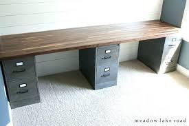ikea office filing cabinet. Under Desk Filing Cabinet Ikea Cute Wood File Used Cabinets Office I