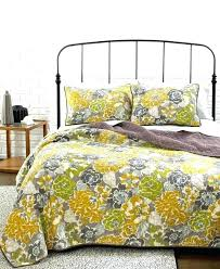 Twin Bed Quilts Bedspreads Bath Love These Colors And Shams ... & twin bed quilts bedspreads bath love these colors and shams comforter sets  clearance bedrooms Adamdwight.com