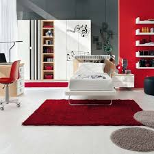 Bedroom ideas for teenage girls red Ikea Bedroom Decorating Ideas For Teenage Girls Red Fresh Sl0tgamesclub 29 Red Teenage Girl Bedroom Ideas Ikea Bedroom Decorating Ideas For