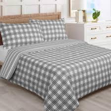 richard inglis dominoes super king duvet cover set grey duvet covers meubles
