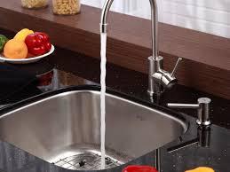 Kitchen Faucet  Awesome Kitchen Faucet Sprayer Design Ideas Delta - Kitchen faucet ideas