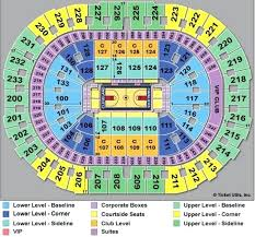 Cavs Virtual Seating Chart Quicken Loans Arena Seating Map Cbodance Com