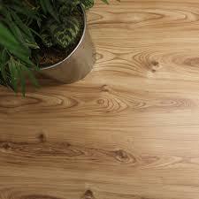... High Quality Laminate Flooring Uk ...