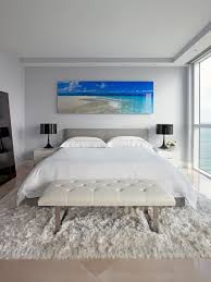 Image Room Pinterest 19 Feng Shui Secrets To Attract Love And Money Bedroom