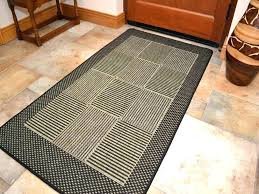 latex backed area rugs washable non slip area rugs furniture best and popular area rugs on