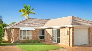 choose affordable home. Mr Spillane Said18 Raiteri Court Was Another Affordable Home In Brendale. Choose