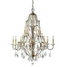 12 light chandelier light chandelier lighting luciana 12 light chandelier costco
