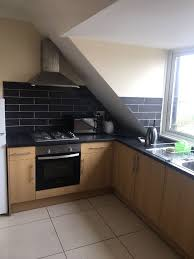 Beautiful 2 Bed Flat Part Dss Accepted In Dagenham London Gumtree