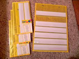 pocket charts at target rocky mountain kinders back to school haul great deals