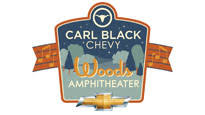 Carl Black Chevy Woods Amphitheater At Fontanel Nashville
