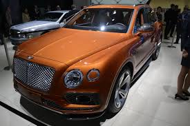 2018 bentley suv. contemporary suv 2018 bentley bentayga speed price  cars release 2019  luxury suv galleries intended bentley suv