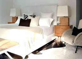 area rug bedroom placement rug in bedroom cowhide rug in bedroom white cowhide rug with specialty