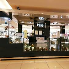 Lampe Berger Paris Malaysia Online Store Posts Facebook