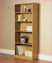 homemade furniture ideas. Shelves Home Goods Hobby Lobby Homemade In Kitchen  Ideas Closet Homemade Furniture Ideas L