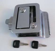 garage door lock kit. Image Of: Garage Door Locks And Latches 4 Amazing Fingerprint Lock Kit