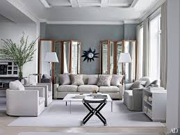 Modern Light Gray Living Room Gray Living Room Walls Charcoal Grey Couch Decorating Ideas