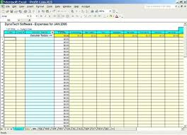 accounting spreadsheet templates for small business accounting template for excel program small business spreadsheet