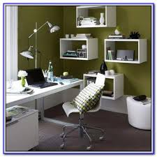 good color for office. Best Paint Colors For Small Home Office Good Color